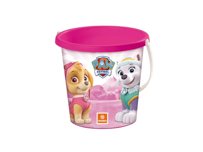 28366 - SKYE & EVEREST BUCKET