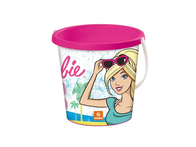 18620 - BARBIE BUCKET