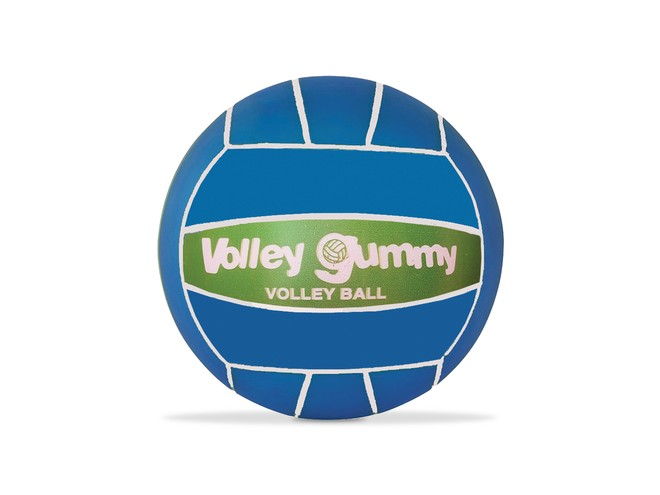 02343 - VOLLEY GUMMY