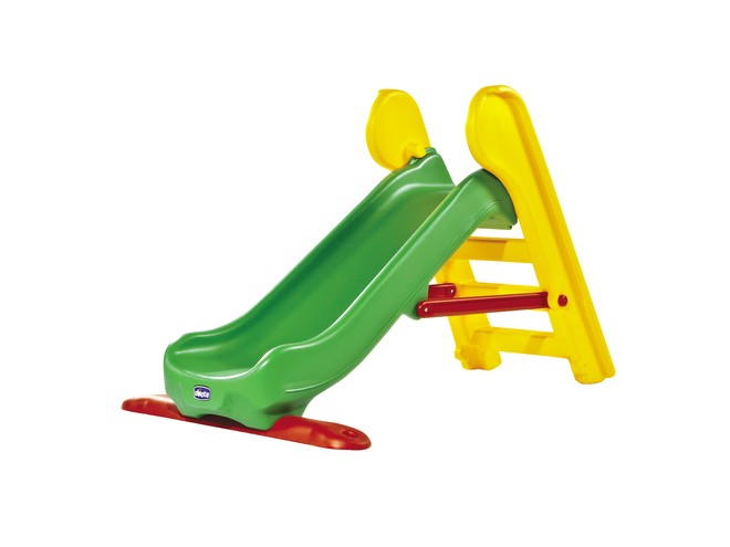 30201 - CHICCO ADJUSTABLE SLIDE