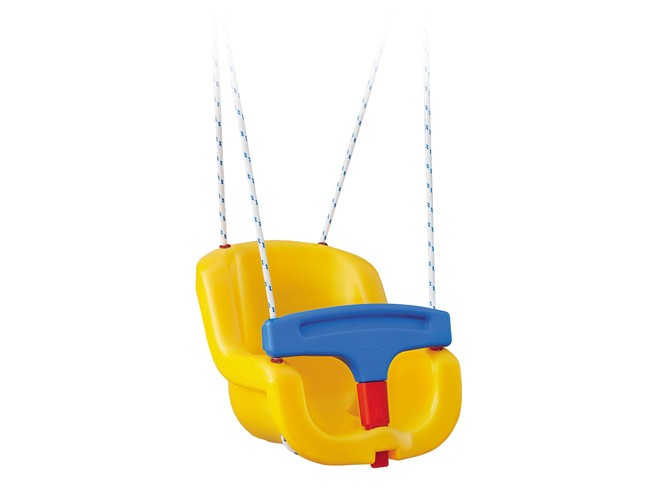 30308 - CHICCO SWING SEAT