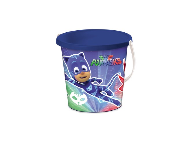 28421 - PJ MASKS BUCKET