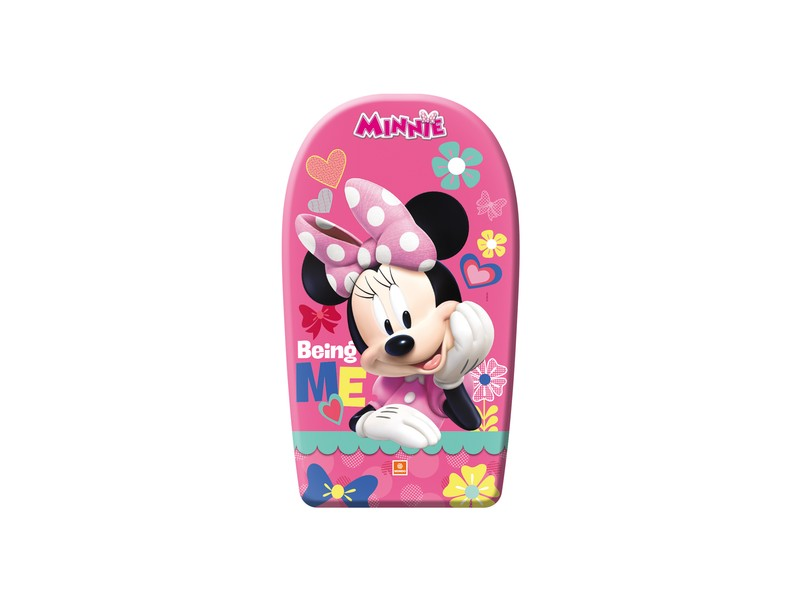 11115 - MINNIE BODY BOARD
